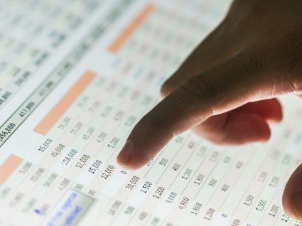 InfotrustGo: uma fonte de informação sobre as empresas