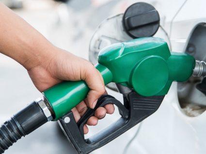 Greve à vista: 10 dicas para poupar combustível