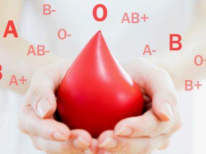Saiba o que o seu tipo de sangue diz sobre si