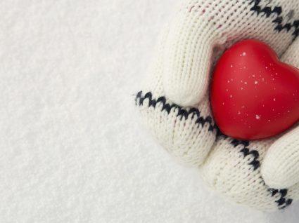 10 presentes solidários: como multiplicar sorrisos este Natal