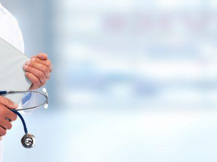 As 10 mentiras que nunca deve dizer ao seu médico