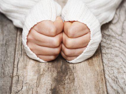 6 razões pelas quais o risco de ataque cardíaco é maior no inverno