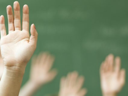 5 dicas para dar uma aula com sucesso