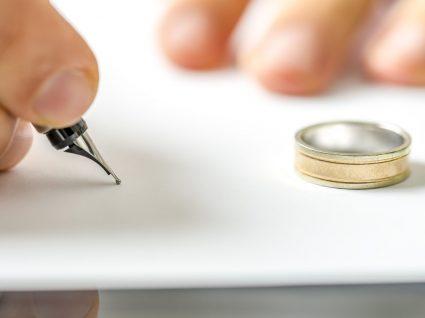 Divórcio litigioso: o que é e como resolver