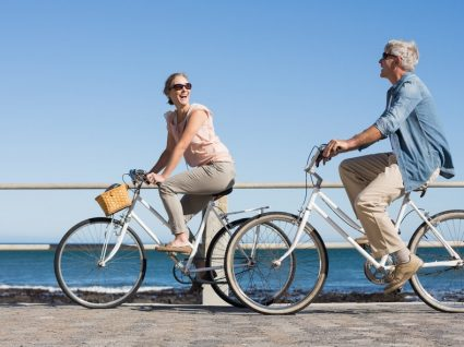 9 problemas de saúde que podem surgir a partir dos 50 anos