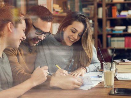 Quanto custa fazer Erasmus? Saiba como fazer as contas