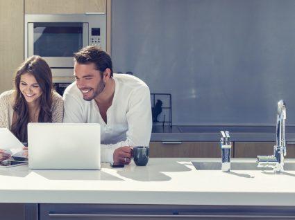 Empréstimo da habitação: como reduzir?