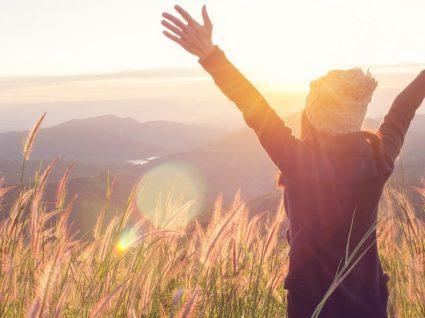 8 dicas para superar o tédio dos primeiros dias do ano