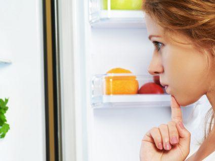 7 super alimentos para mulheres
