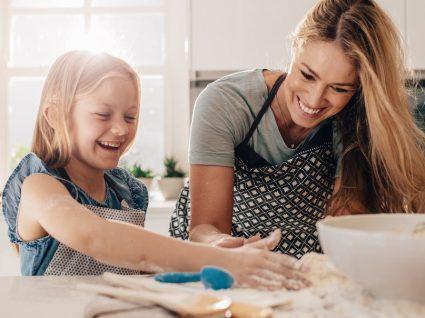 Cozinhar sem stress: 3 receitas muito simples