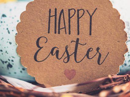 Expressões e curiosidades inglesas sobre a Páscoa