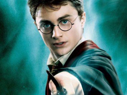 5 experiências Harry Potter que o vão surpreender