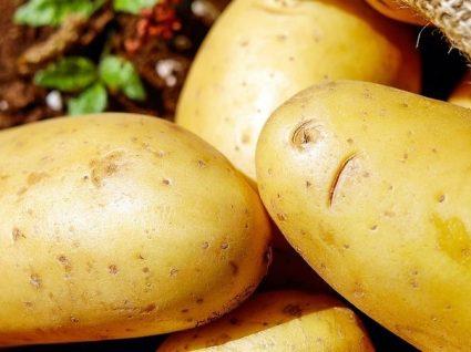 Receitas com batatas: tudo o que precisa de saber