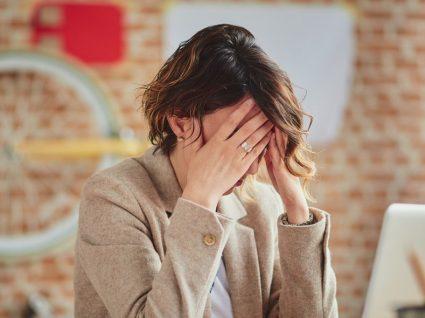 Quais os efeitos do stress no nosso corpo? Fique a conhecer!