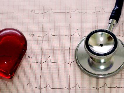 Sintomas de enfarte: esteja atento!