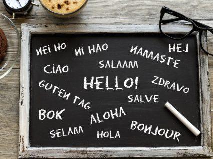 5 sites gratuitos para aprender línguas