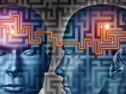 Hemisférios cerebrais: saiba o que os distingue