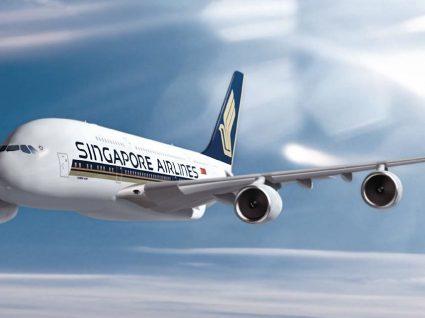 Estas são as companhias aéreas com o melhor serviço de apoio ao cliente