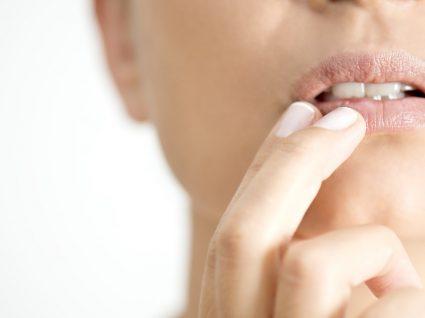 Parestesia: o que é e como pode ser tratada
