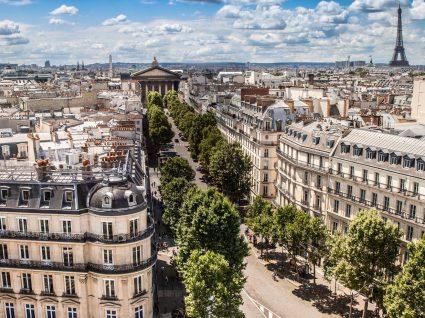 Paris: tudo sobre o bairro Quartier Latin