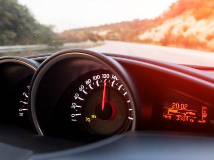 Carros sem indicação de temperatura: o que fazer?