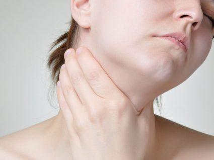 Hipertireoidismo: quando a tiroide ataca
