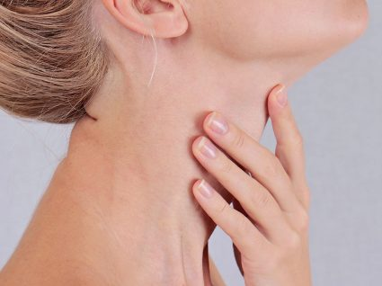 Hipotiroidismo: sintomas, causas e tratamento