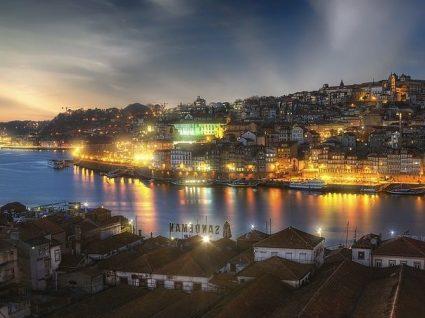 O que fazer no Porto em 2 dias: o tour imperdível na invicta