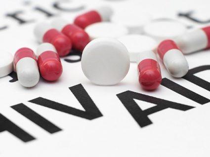 HIV SIDA: tudo o que precisa de saber