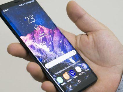5 funcionalidades escondidas no Android