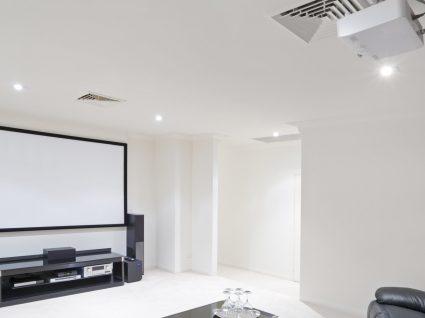 Projetor de TV: como funciona, vantagens e desvantagens