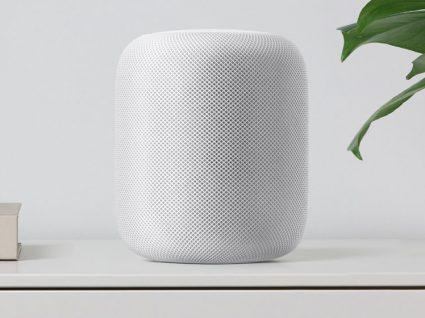 Apple HomePod: a coluna inteligente que quer facilitar o seu dia-a-dia