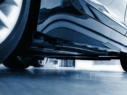 Homologação de pneus: o que precisa saber