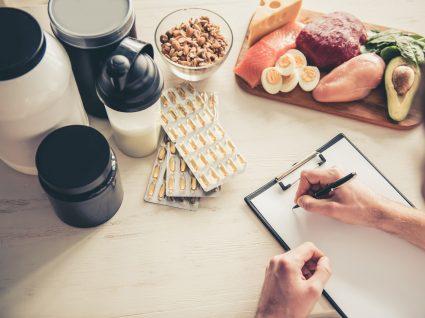 Saiba mais sobre o impacto da hora a que come determinados alimentos