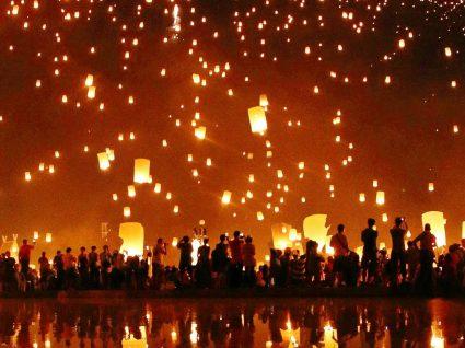 Hora do Planeta: 3 dicas para se divertir à luz das velas
