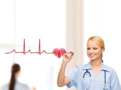 Hospitais Árabes estão novamente a contratar enfermeiros
