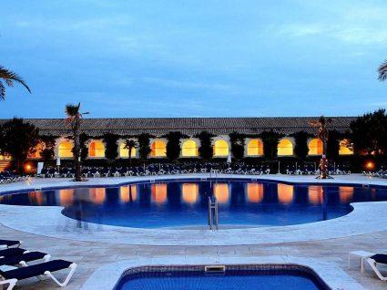10 hotéis a conhecer em fevereiro