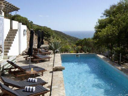 5 excelentes hotéis com SPA a uma hora de Lisboa