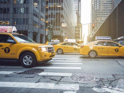 Os 8 melhores restaurantes e hotéis em Nova Iorque