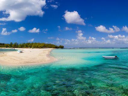 5 hotéis nas Maurícias absolutamente incríveis