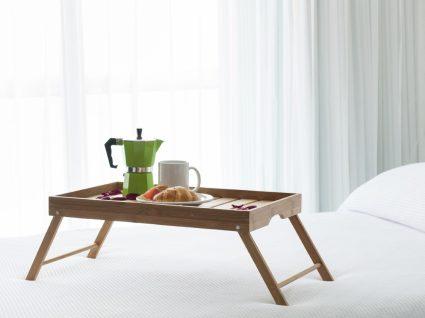4 dicas para escolher os hotéis perfeitos em Londres