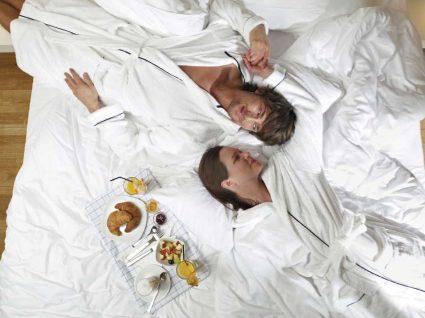 5 hotéis bem românticos no Norte de Portugal