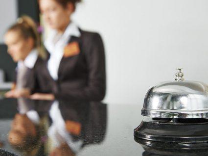 5 segredos da indústria hoteleira que convém conhecer