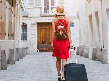 Onde ficar a dormir até 100 euros por noite em Roma