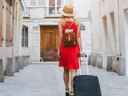 Destinos anti-turistas: conheça 6 exemplos