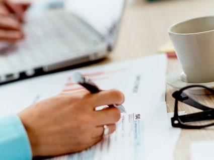 As 10 dúvidas mais frequentes no IRS em 2019 (e respetivas respostas)