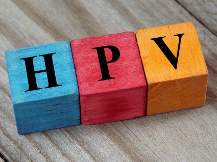 HPV: sintomas, diagnóstico, tratamento e prevenção