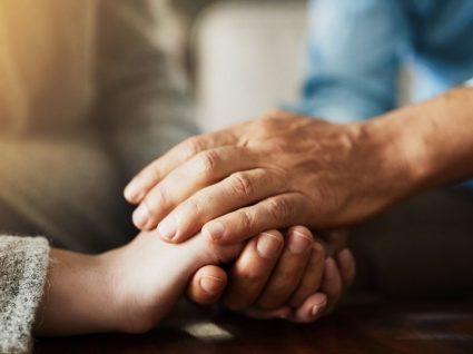 Luto: como lidar com a perda de alguém especial