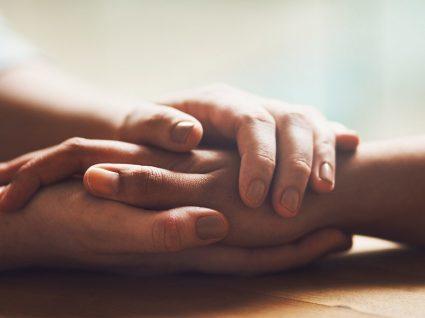 Suicídio: como reconhecer os sinais de alerta e ajudar