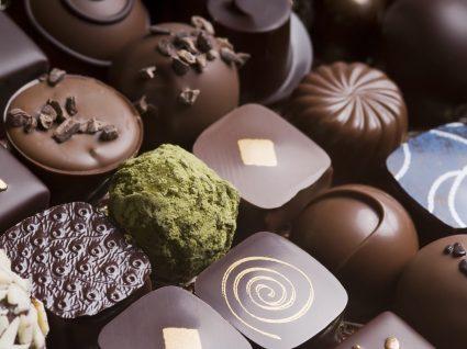 Quer ser provador de chocolate? Candidate-se rápido!